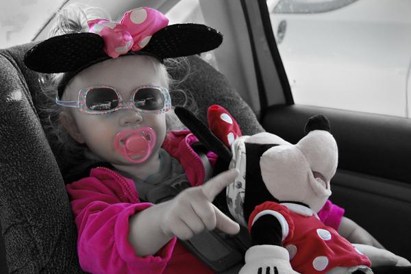 Minnie2