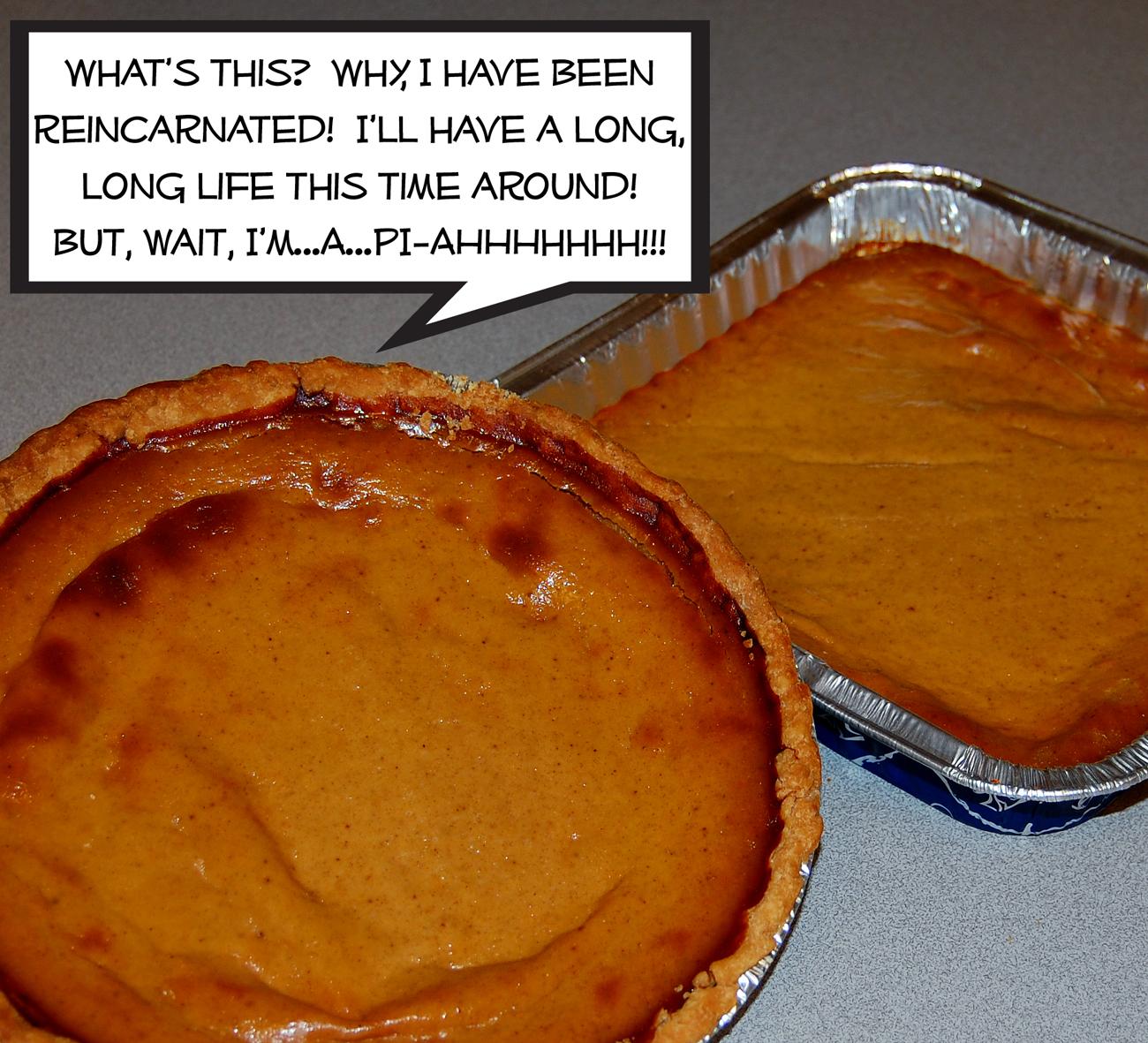 Pumpkin_pies