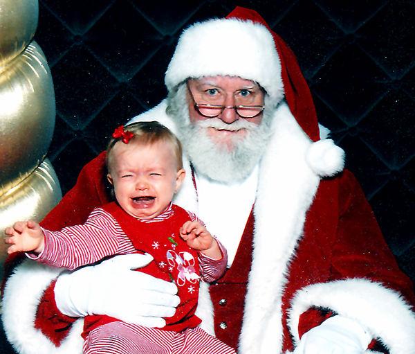 Santa_Photo