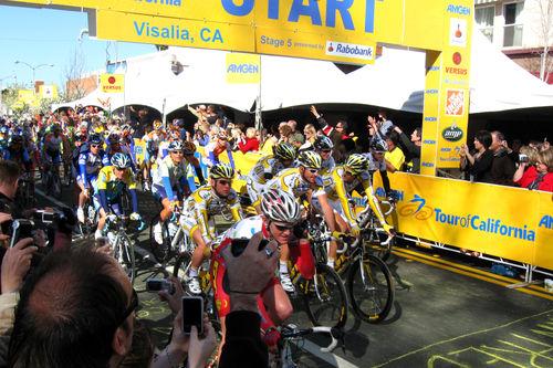 Bikers_start