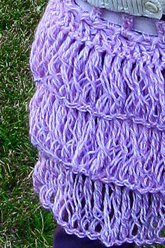 Skirt_closeup