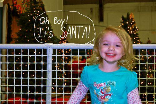 Its_Santa