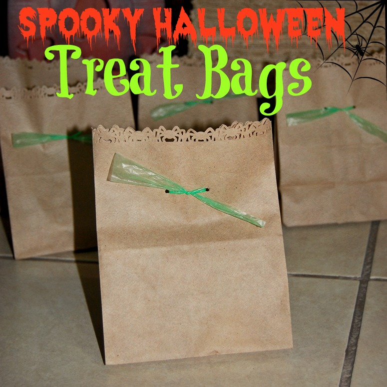 Halloween_treat_bag_square