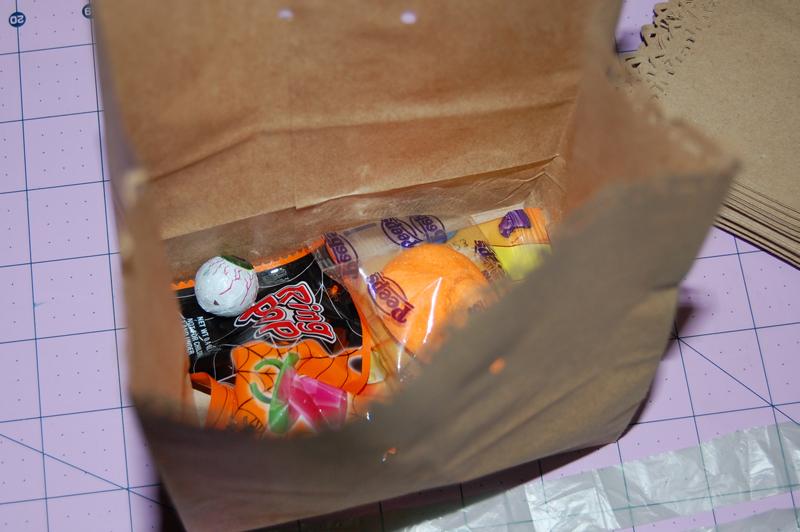 Halloween_treat_bag13
