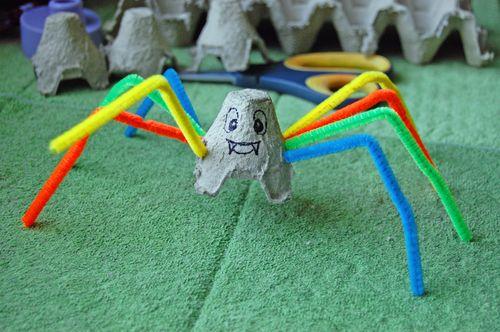 Eggcrate_spider9