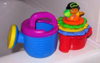 Bath_toys