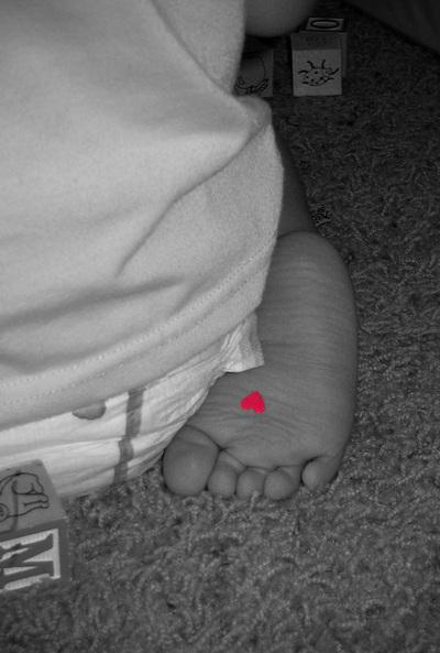 Foot_sticker_2