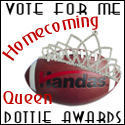 Homecomingqueen_voteforme_2