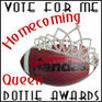 Homecomingqueen_voteforme_3